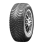 Kumho WinterCraft ice Wi31 215/60 R16 99T